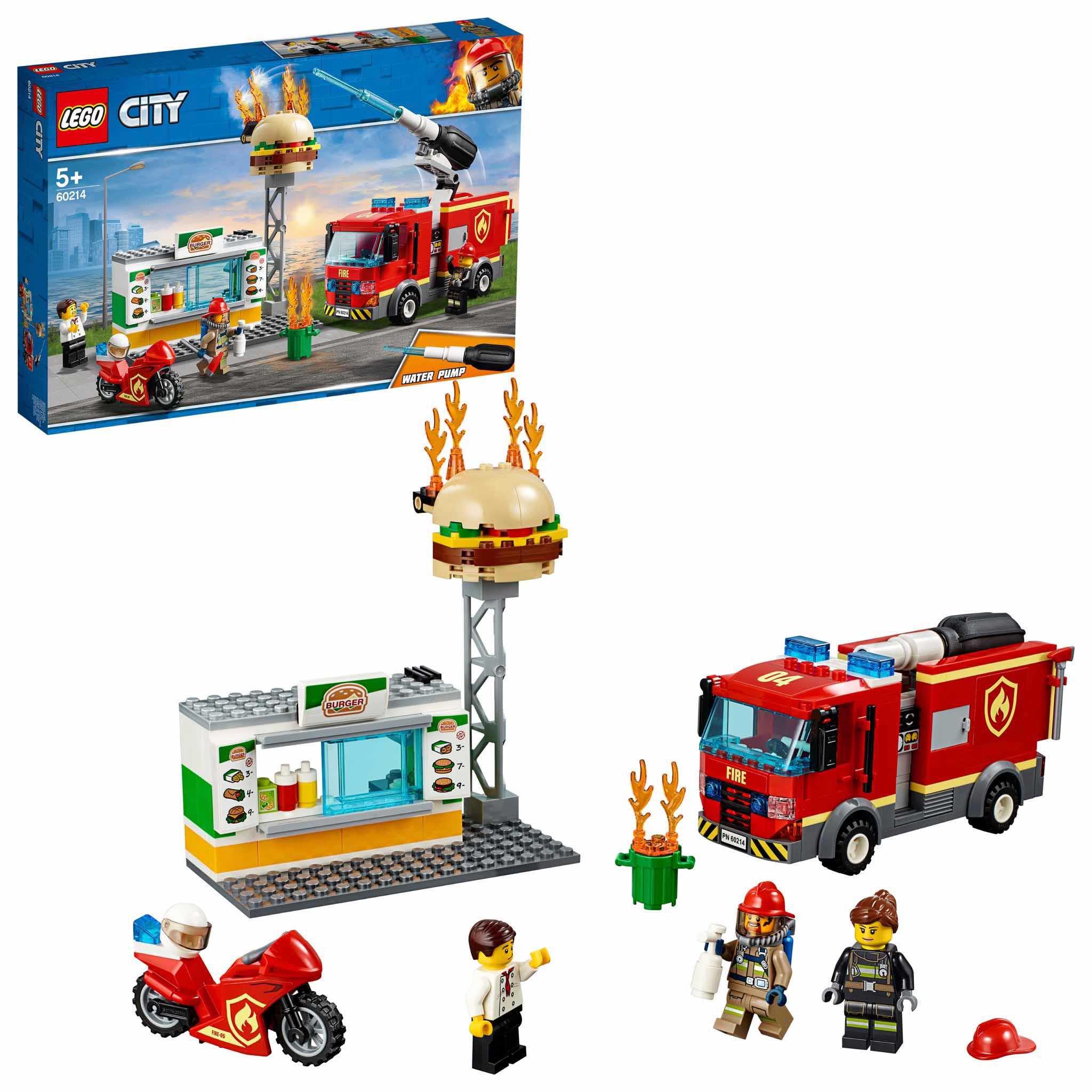 CONTINENTAL AKKOR AJÁNDÉK LEGO!!!!!