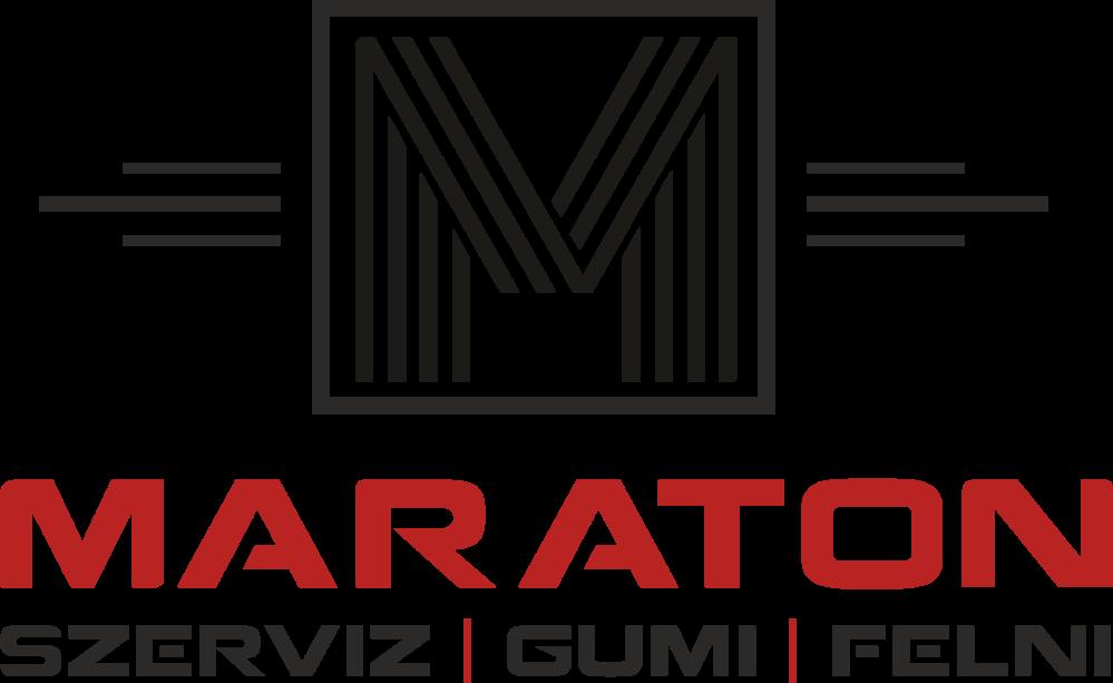 Maraton Kft. online időpontfoglaló